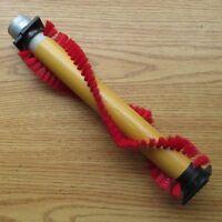 Oreck Xl21 Vacuum Cleaner Brush Roll - Genuine
