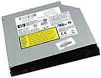 HP Pavillion DV2000 Laptop Super Multi CD/DVD Rewriter Drive- 452051-001