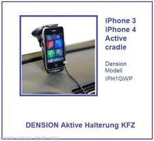 Kabel & Stecker für Auto Hi-FI Dension