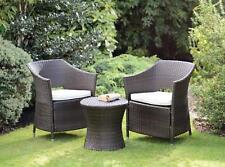 Various Size Cushion/Cushions-Sofa-Garden Furniture-Boston/Companion Set-Cream