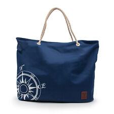 Mein Schiff Strandtasche von TUI Cruises   Badetasche   Henkeltasche   NEU