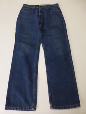 Urban Pipeline Mens Size 32X30 Classic Fit Blue Jeans Good Condition