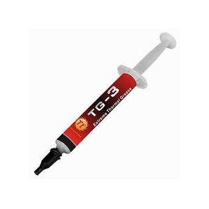 Thermaltake CLZ0022 TG-3 High Performance Thermal Paste (4gram)