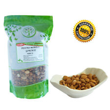 Bitter Raw Apricot Kernels Seeds 1000g / 1kg / 2LB Pestki moreli