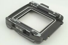 【MINT】 Mamiya RB67 Pro S Revolving Film Back Adapter for 6x7 From JAPAN
