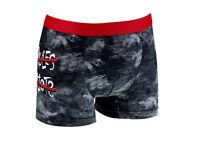 Jungen Shorts 10er Pack Unterwäsche Unterhosen Kinder Mehrfarbig 75283HY