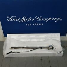 New listing 1928 - 1947 Ford Polished Stainless Steering Column Hot Rod Street Rod Rat Rod