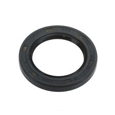 Auto Trans Extension Housing Seal National 224250
