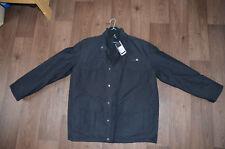 Manteaux et vestes adidas pour homme taille XL | eBay