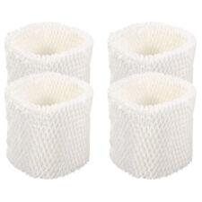 4x Ersatz Luft Filter für Philips Luftbefeuchter HU4813/10, HU4813, HU4102/01