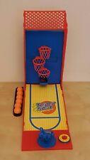 Triple Shot The Arcade Basketball Game - Hilco Games - Rare!