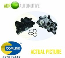 COMLINE ENGINE COOLING WATER PUMP OE REPLACEMENT EWP408