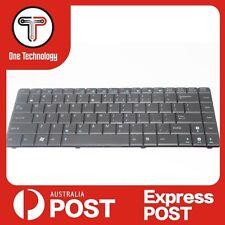 ASUS K40 K40IJ X8A X8AC X8AE X81C X8A X8W A41 K40 K41 N43 P80 P81 Black US Lapto