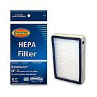 Kenmore EF-2 HEPA Vacuum Filter *Fits Kenmore Whispertone & Progressive Vacuums photo