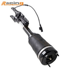 Front Air Suspension Shock Absorber ADS Fit Mercedes X/W164 GL ML 350 450 550