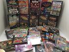 Computer Games Lot 35 Games