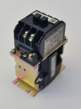 New Cutler Hammer BFD20T 10 Amp 250Vdc Industrial Control Relay 240Vdc Coil NIB