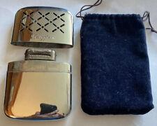 Antique J.C. Higgins Hand Warmer, Vintage