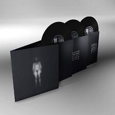 IOSONOUNCANE - Ira (2021) 3 LP pre-order