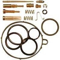 NEW Shindy - 03-024 - Carburetor Repair Kit Honda·ATC110 84 85 FREE SHIP