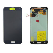 Gray Original LCD+Touch Screen Assembly for Samsung Galaxy S5 LTE-A G906S