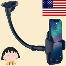 Universal 360° in Car Windscreen Dashboard Holder Mount For GPS Mobile Phone NEW
