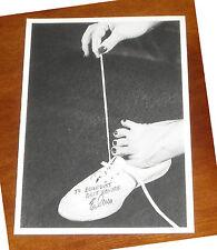 Elmer bateador postal erotismo ak fetiche pies feet pintadas en los dedos del pie Toes fetish