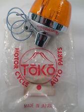 Honda CB750 CB369 CT90 Turn Signal Japan Toko