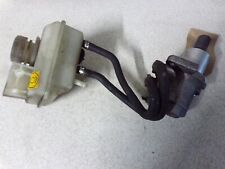 26554 L6B 2003-2005 FIAT PUNTO 1.2 PETROL BRAKE MASTER CYLINDER WITH BOTTLE