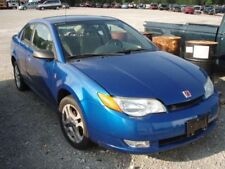 03 04 SATURN ION AIR CLEANER 2.2L OPT L61 831696