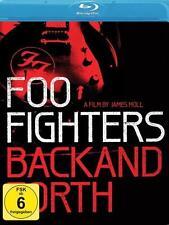 Musik-CD-Foo Fighters Sony Music's