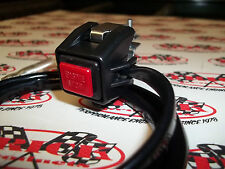 39-105 Yamaha EMGO Kill Button Switch YZ 80 100 125 250 400F 426F WR 400 426 IT