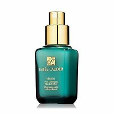 Estée Lauder All Skin Types Face Anti-Ageing Creams