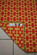 Édredons et couvre-lits lavable en machine en 100% coton
