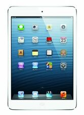 Apple iPad Mini 1st Gen - 16GB/32GB - Wi-Fi 7.9in - Black Gray Silver