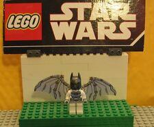 """DC  SUPER HEROES LEGO  LOT MINIFIGURE--MINIFIG """"  BATMAN  --- 76025   """""""