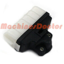 AIR FILTER Assy FOR STIHL MS210 MS230 MS250 021 023 025 # 1123 120 1623 NEW