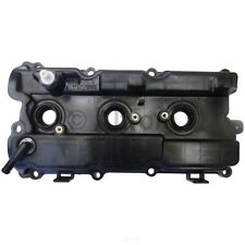 Valve Cover (right side) fits Nissan Altima Maxima Murano Quest 132647Y000