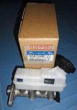 Pumpe Bremsen original abs Hyundai H1 2.4 2.5 D / TD 59160-4A001 Sivar G051321