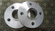 2 WHEEL HUBCENTRIC SPACERS FOR Toyota Scion Mazda 4X100MM | 10MM | 54.1MM CB