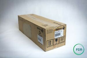 Xerox IBT Cleaner Assembly 641S00660 for WorkCentre™ 7132/7232/7242