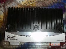ARCTIC RC Pro RAM Cooler/Heatspreader High performance