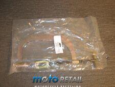99-12 KTM 400 640 950 990 exc sx duke sm VENTILFEDER HEBEL werkzeug 59029019000