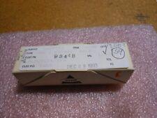DALE RESISTOR (BOX OF 59 PC) PART # RLR07C1471FS  HN4  1.47K OHM 1%