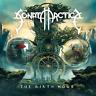 Sonata Arctica - The Ninth Hour CD #105755