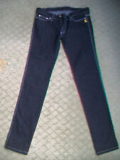 WOMENS BETTINA LIANO ACE JEANS SIZE 29