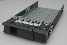 Lot of 10 NetApp SAS Hard Drive Caddy HDD Tray  0942844-11 0095673-10