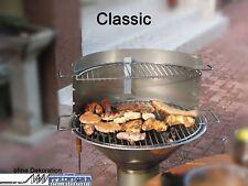 Florabest Holzkohlegrill Unterschied : Medium breite grills mit holzkohle betriebsart günstig kaufen ebay