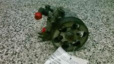 Power Steering Pump/Motor 2012 Legacy Outback Sku#2503557