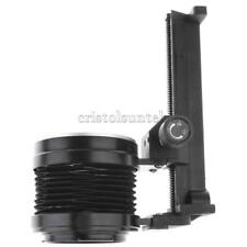 Macro Extension Bellows Tube Lens Mount Adapter for Canon EOS EF 5D Camera